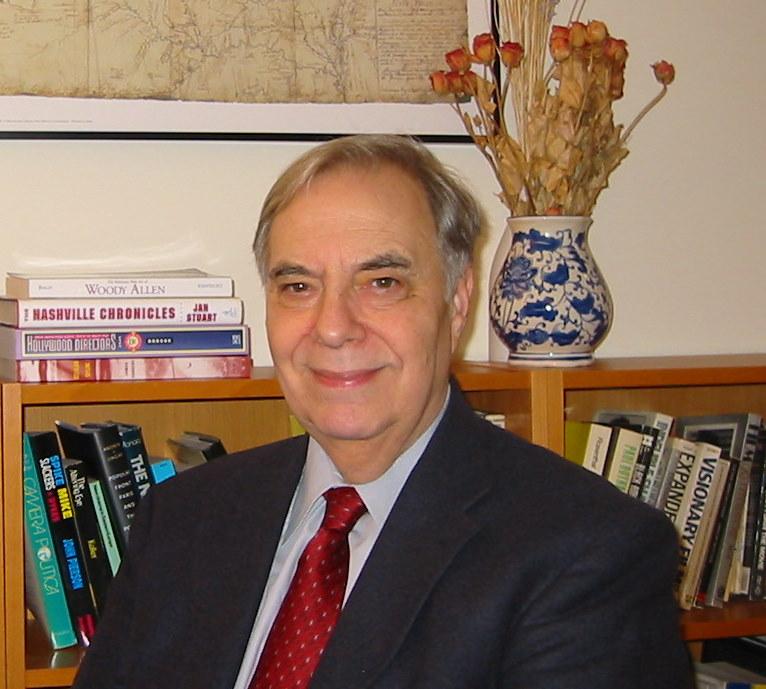 Michael Kerbel