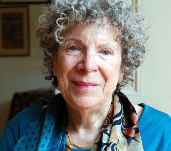 Linda Dittmar