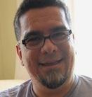 Gilberto Blasini